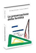 /files/libri/132/medium_132.png