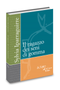 /files/libri/20/medium_20.png