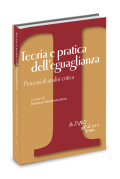 /files/libri/222/medium_222.png