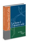 /files/libri/40/medium_40.png